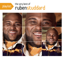 Playlist: The Very Best Of Ruben Studdard/Ruben Studdard
