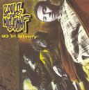 93 'til Infinity/Souls Of Mischief