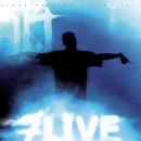7 Live/Bushido