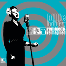 Remixed & Reimagined/Billie Holiday