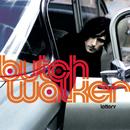 Letters/Butch Walker