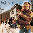 Mountain Soul/Patty Loveless
