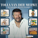 Se 120 Die Heel Beste Stories/Tolla van der Merwe
