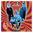 Die 4. Dimension - Jubiläums-Edition/Die Fantastischen Vier