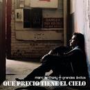 Qué Precio Tiene el Cielo (Salsa Version)/Marc Anthony
