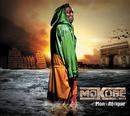 Mon Afrique/Mokobé