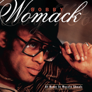At Home In Muscle Shoals/Bobby Womack