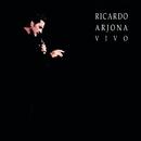 Ricardo Arjona Vivo/Ricardo Arjona