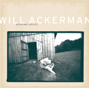 Hearing Voices/Will Ackerman