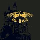 The Southern Comfort/Emil Bulls