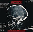 Death Row/アクセプト