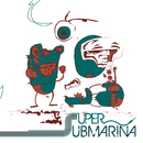 Supersubmarina/Supersubmarina
