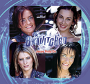 Jesse Hold On/B*Witched