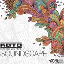 Soundscape feat.Michael Rune/KATO