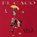 Viva/El Caco