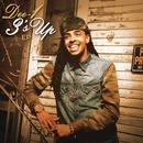I'm Not Perfect (Album Version)/Dee-1