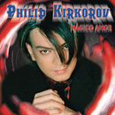 Mágico Amor/Philip Kirkorov