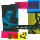 Finland/David Shutrick