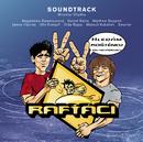 Raftaci/Original Soundtrack