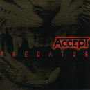 Predator/アクセプト