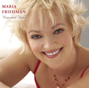Now and Then/Maria Friedman