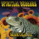 Mantra III/SPIRITUAL BEGGARS