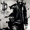 Electro Ghetto (Re-Release)/Bushido