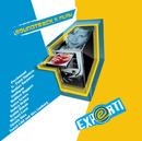 Experti/Original Soundtrack