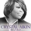 All I Need/Crystal Aikin