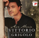 Ave Maria/Vittorio Grigolo