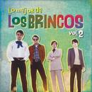 Lo Mejor de los Brincos, Vol. 2/Los Brincos