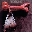 Redbone/Redbone