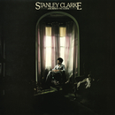 Journey To Love/Stanley Clarke