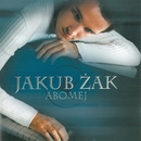 Abomej/Jakub Zak