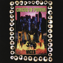 Vices/Circus Of Power