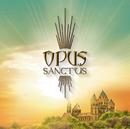 Opus Sanctus/Opus Sanctus