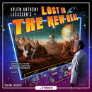 Lost In The New Real/Arjen Anthony Lucassen