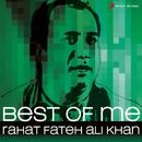 Best of Me Rahat Fateh Ali Khan/Rahat Fateh Ali Khan