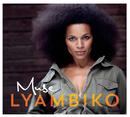 Muse/Lyambiko