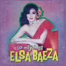 Lo Mejor de Elsa Baeza/Elsa Baeza