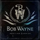 Outlaw Carnie/Bob Wayne