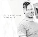 Matkalla/Olli Helenius
