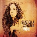 India/Graziella Schazad