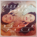 Blank Page/Jezzabell Doran