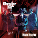 Dearly Departed/Adrenaline Mob