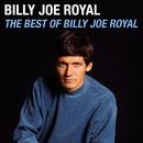The Best of Billy Joe Royal/Billy Joe Royal