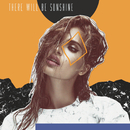 There Will Be Sunshine/Snoh Aalegra
