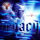 Legacy - De Líder a Leyenda Tour (Deluxe Edition)/Yandel