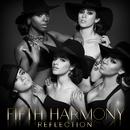 Reflection/Fifth Harmony