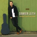 Songs From Ireland/Damien Leith